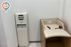 エディオンアルパーク南店(3F)