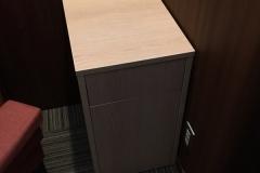ホテル ザ・パヴォーネ(1F)の授乳室・オムツ替え台情報