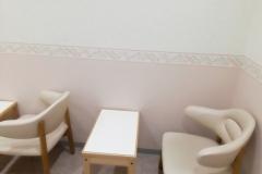 エディオン岩国店(2F)の授乳室・オムツ替え台情報