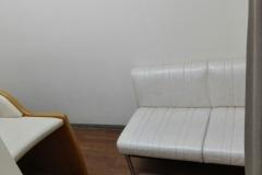 イオン釧路店(2階)の授乳室・オムツ替え台情報
