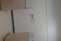 イオンスーパーセンター横手南店(1F)の授乳室・オムツ替え台情報
