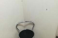 ヤマダ電機テックランド東大阪店(1F)の授乳室・オムツ替え台情報