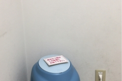 西松屋 小金井貫井店(1F)
