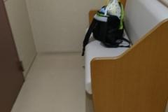 ドン・キホーテ 多摩瑞穂店(4F)の授乳室・オムツ替え台情報