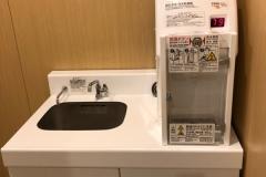 西友東大宮店(2F)