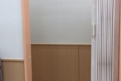 ダイエー藤沢店(2F)の授乳室・オムツ替え台情報