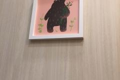イオンモール新小松(3F)の授乳室・オムツ替え台情報
