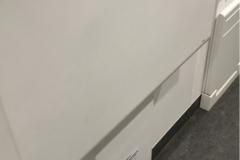 横浜農協 都筑中川支店(1F)のオムツ替え台情報