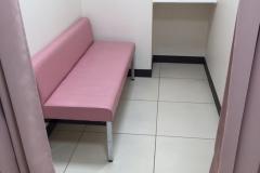ロイヤルホームセンター森ノ宮店(2F)の授乳室・オムツ替え台情報