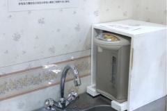 山口井筒屋(4F)の授乳室・オムツ替え台情報