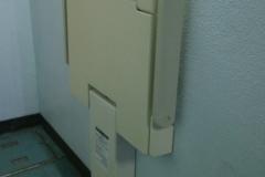 京急油壺マリンパーク(1F)の授乳室・オムツ替え台情報