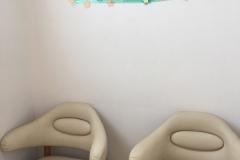 榎町子ども家庭支援センター(3F)の授乳室・オムツ替え台情報