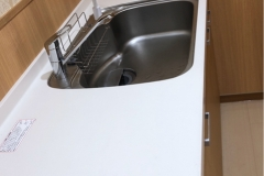 桶川マイン(4F)の授乳室・オムツ替え台情報