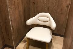 カインズ相模原愛川インター店(1F)の授乳室・オムツ替え台情報