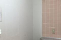 西松屋 函館石川店(1F)の授乳室・オムツ替え台情報