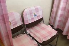 麻溝台公園事務所(1F)の授乳室・オムツ替え台情報