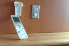 タカセ ベーカリー カフェ レストラン(2F)の授乳室・オムツ替え台情報