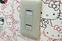 ケーズデンキ 長岡西店(1F)の授乳室・オムツ替え台情報