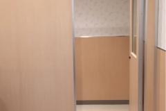 カインズ静岡清水店(1F)の授乳室・オムツ替え台情報