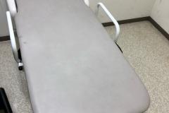 ヤマダ電機 姫路本店(1F)の授乳室・オムツ替え台情報