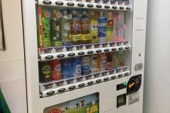 トイザらス  府中駅前店(B1)の授乳室・オムツ替え台情報