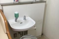 EXPASA御在所(下り線)(1F)の授乳室・オムツ替え台情報