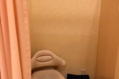 イトーヨーカドー 武蔵小金井店(4F)の授乳室・オムツ替え台情報