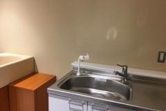 小牧市民病院 小児科授乳室(2F)の授乳室・オムツ替え台情報