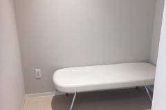 藤沢市民病院(1F)の授乳室・オムツ替え台情報