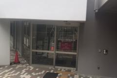 品川区立大崎図書館分館(1F)のオムツ替え台情報