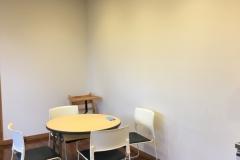 メットライフドーム(ライオンズキッズパーク内)の授乳室・オムツ替え台情報