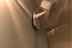 ららぽーと トイザらス横(3F)の授乳室・オムツ替え台情報