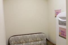 大森山動物園(ビジターセンター公園エリア内 )の授乳室・オムツ替え台情報