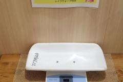 レイクウォーク岡谷店(2F)の授乳室・オムツ替え台情報