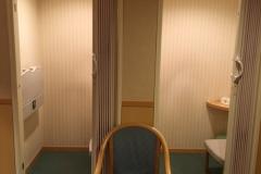 ホテルニューオータニ大阪(6F ピジョンキッズパーク)の授乳室・オムツ替え台情報