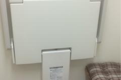ホームプラザナフコ 豊岡店(1F)の授乳室・オムツ替え台情報