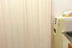 バースデイ青梅店の授乳室・オムツ替え台情報
