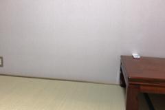 京都府立植物園 北山門(1F)の授乳室情報