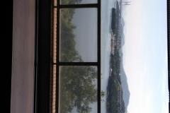 鷲羽山レストハウス(2F)の授乳室・オムツ替え台情報