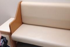 トラッド目白(2F)の授乳室・オムツ替え台情報