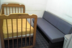 よこはま動物園ズーラシア(管理センター内)の授乳室・オムツ替え台情報