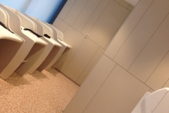 大名古屋ビルヂング(2階 南東角)の授乳室・オムツ替え台情報