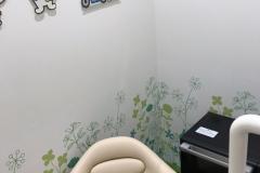 PIT SUZUKA(鈴鹿PA)フードコート(1F)の授乳室・オムツ替え台情報