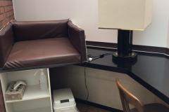 ホテルスエヒロ(1F)の授乳室・オムツ替え台情報