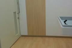 スーパーセンターオークワ土岐店(1F)の授乳室・オムツ替え台情報
