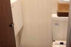 ブロンコビリー三島南田町店(1F)のオムツ替え台情報