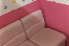 ゆめタウン新南陽店(3F)の授乳室・オムツ替え台情報