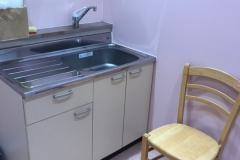 HIヒロセスーパーコンボ臼杵店(1F)の授乳室・オムツ替え台情報