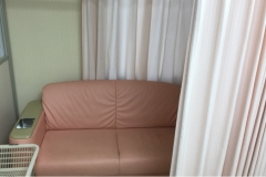 赤羽地域振興室(2F)の授乳室・オムツ替え台情報