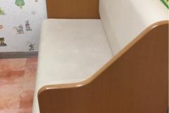 スーパーオートバックス富士(2F)の授乳室・オムツ替え台情報